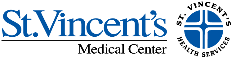 St. Vincent's Medical Center Foundation